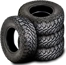 Best centennial mud tires Reviews