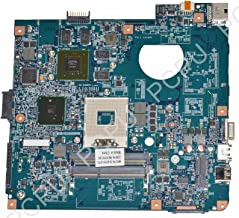 MB.R7P01.003 Acer Aspire 4741G Intel Laptop Motherboard s989, 55.4GY01.471, 09920-3, JE40-CP, 48.4GY02.031