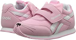 Reebok Kids Royal CL Jogger 2 KC (Toddler)