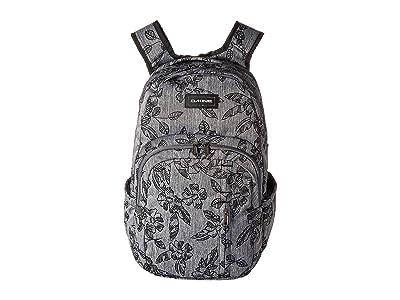Dakine 28 L Campus Premium Backpack (Azalea) Backpack Bags
