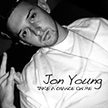 Best jon young take a chance on me Reviews