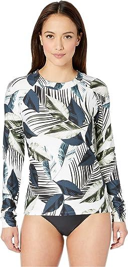 fce336089da81 Women's La Blanca Swimwear | Clothing | 6PM.com