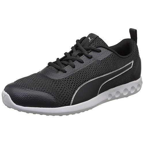 Puma Running Shoe  Buy Puma Running Shoe Online at Best Prices in ... 588016f81