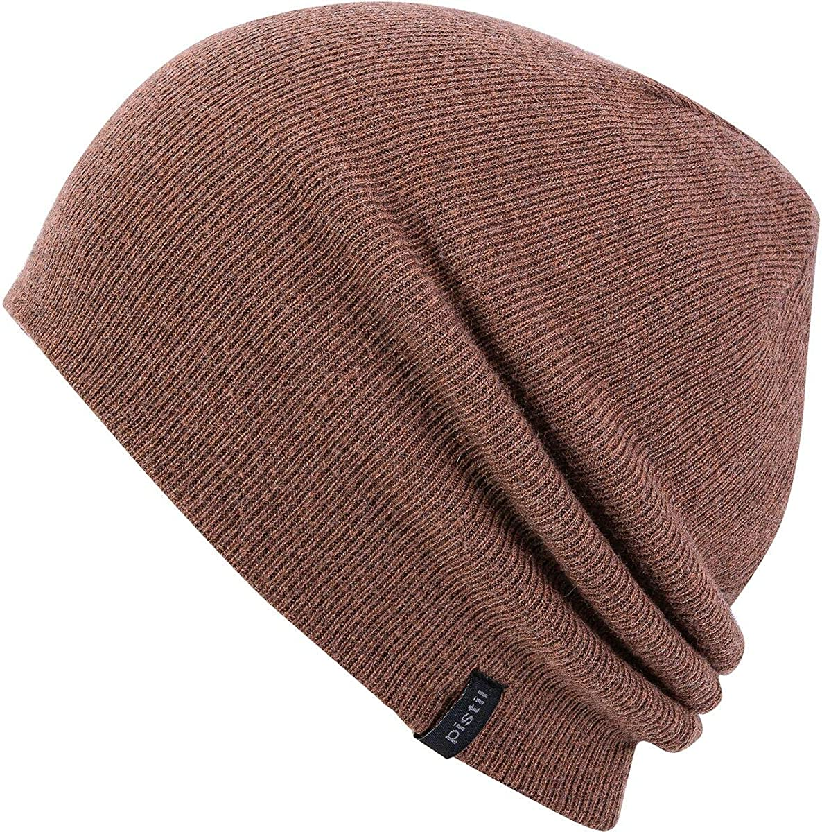 Online limited product Pistil Men's Ace Slouch Low price Beanie