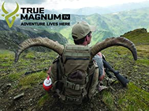 True Magnum TV