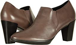 Shape 55 Plateau Stack Shootie