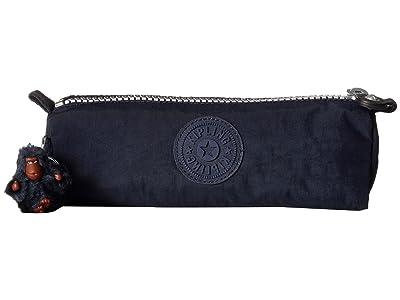 Kipling Freedom (True Blue) Handbags