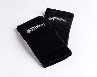 Tandem Sport Elbow Pads (Renewed)