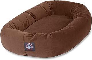 round bed buy online