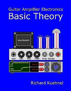 Best guitar electronics basics Reviews