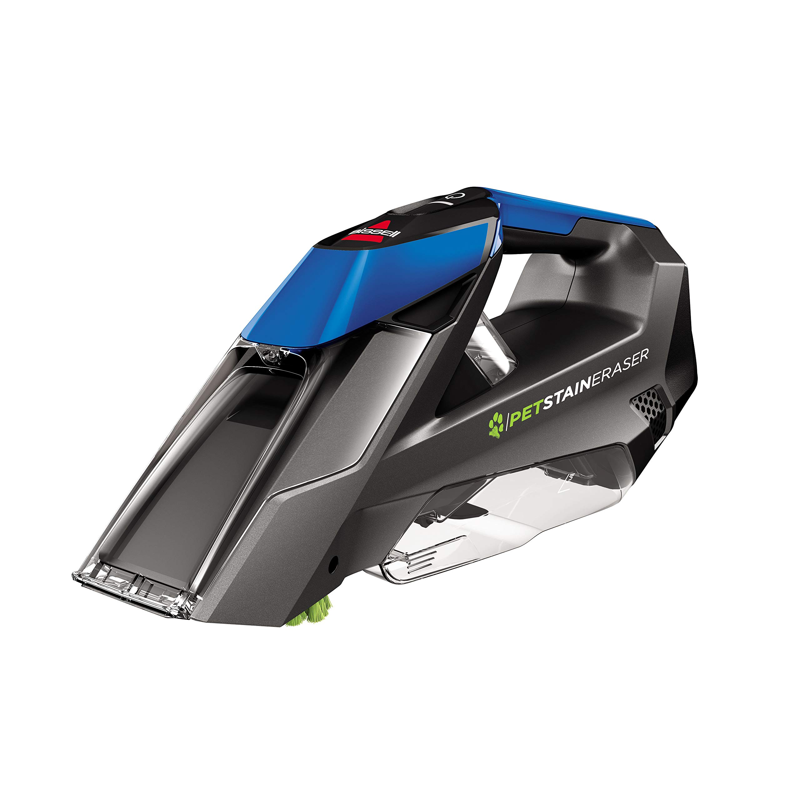 BISSELL 20037 Cordless Portable Cleaner