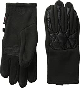 ThermoBall™ Etip™ Glove