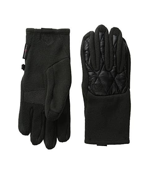 ThermoBall™ Etip™ Glove, TNF BLACK (PRIOR SEASON)