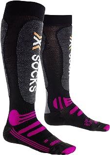 X-Socks, Sidas ski All Round Lady - Calcetines