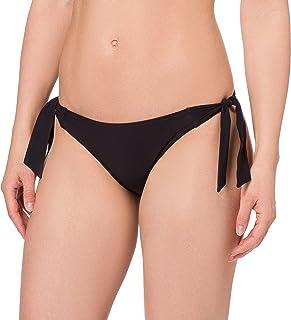 Lovable Plain Recycled Bas de Bikini Femme