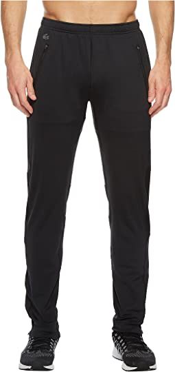 Lacoste - Performance Track Pants