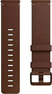 Fitbit Unisex Versa Smartwatch Accessory Band
