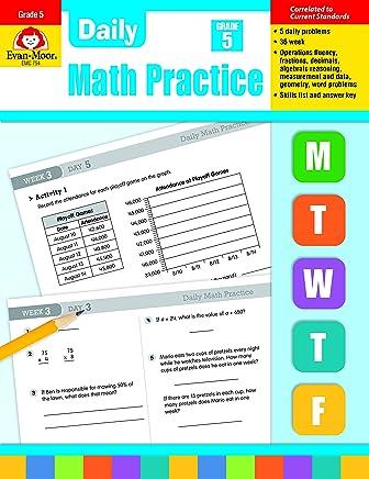 Amazon com: 6th Grade - Common Core / Schools & Teaching: Books