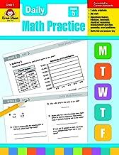 singapore math workbook