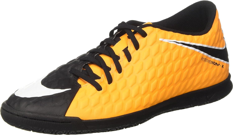 Nike herrar Hyperbeneomx Phadi Ic Football stövlar
