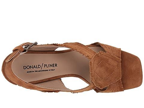 Size J Pliner Pollock a Donald Select US8PnnR