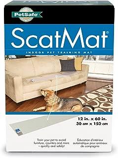 PetSafe ScatMat