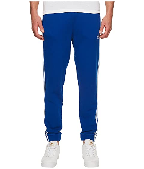 3 Originals adidas adidas Stripes Originals Sweatpants qO0vR4w