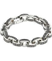 John Hardy - Classic Chain Jawan Link Bracelet