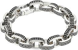 Classic Chain Jawan Link Bracelet