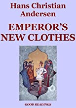 Emperor's New Clothes (Illustrated)