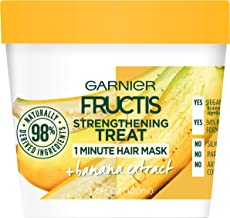 Best whole foods hair mask Reviews