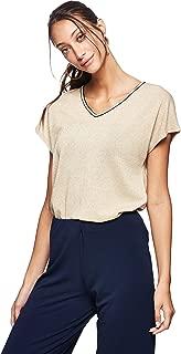 OVS Women's 191TSH078-71 T-Shirt