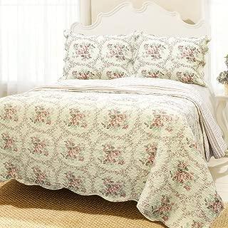 Best victorian flower pattern Reviews