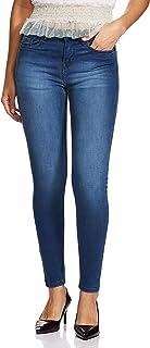 Van Heusen Woman Women's Skinny Fit Jeans