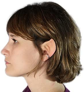 Best aradani wild elf ears Reviews