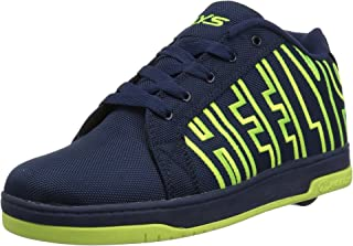 Heelys Kids Split Running Shoes