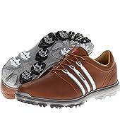 adidas Golf - pure 360