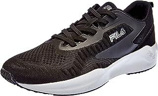FILA Herren Ination Men Sneaker