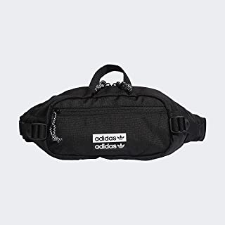 adidas Originals Unisex Utility Crossbody Bag