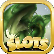 Dragon Mobile Casino Slots - Best Slots Machines For Kindle