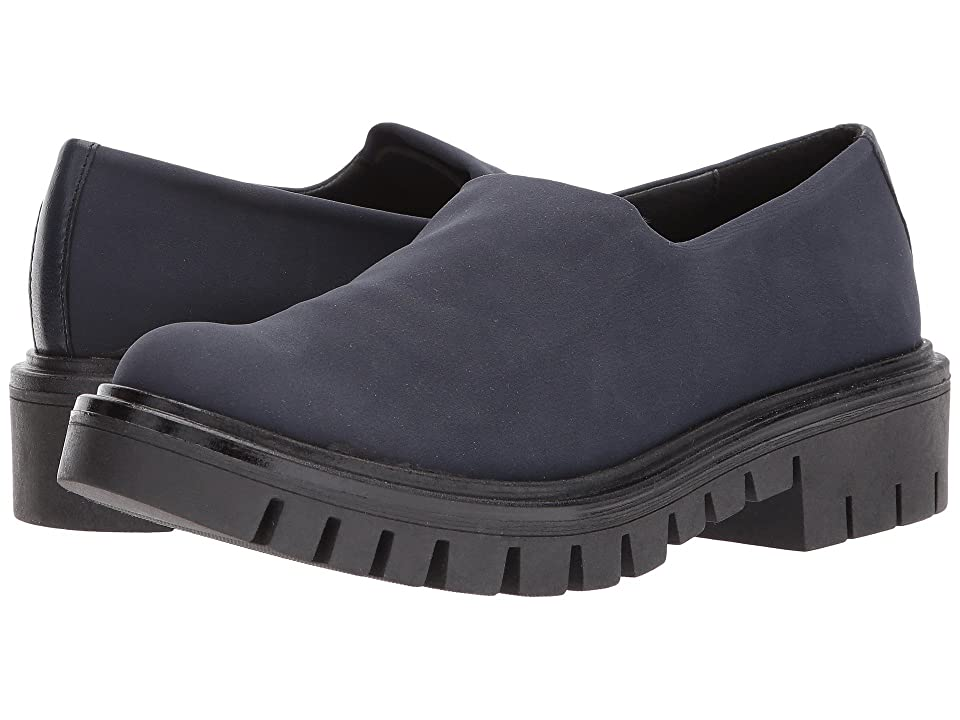 Shellys London Karen (Navy) Women