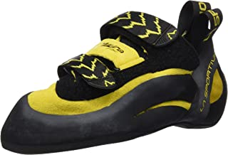 La Sportiva Mens Men's Miura Vs Climbing Shoe