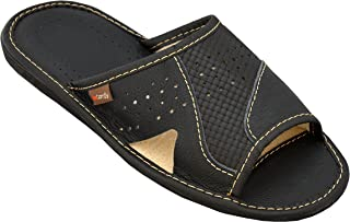 Amazon fr : 49 - Chaussons / Chaussures homme : Chaussures