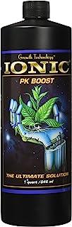 HydroDynamics Ionic PK Boost, 1-Quart