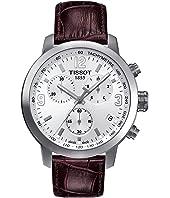 Tissot - PRC 200 Chronograph - T0554171601701
