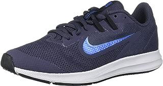 Nike Kids Downshifter 9 Grade School Running Shoe