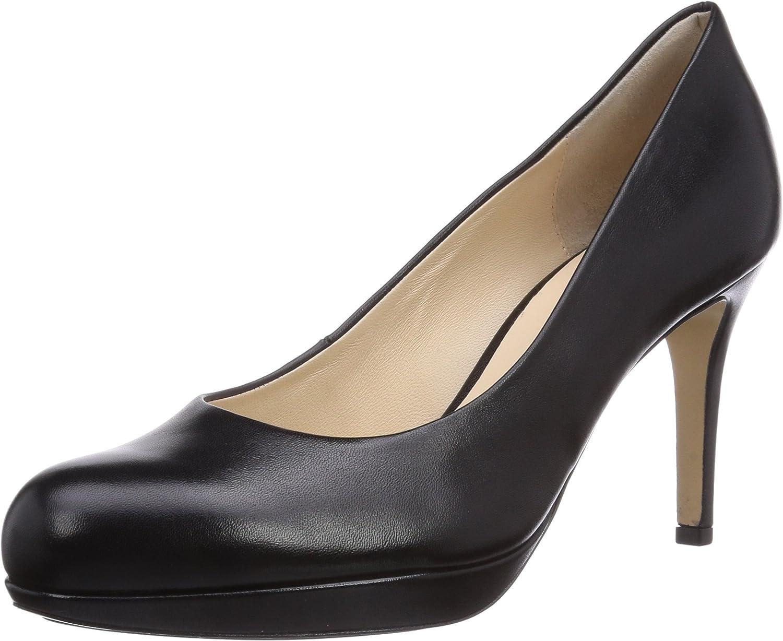 1505bf1bb3fec7 H ouml gl 9-128000-0100 Damen Pumps Pumps Pumps fcf722 - heels ...