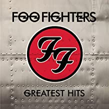 learn to fly by foo fighters