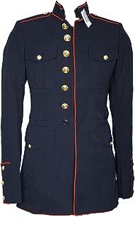 US Marine Corps Dress Tunic
