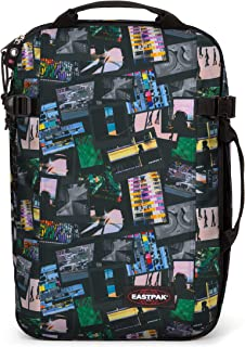 Eastpak Hand Luggage, Post District